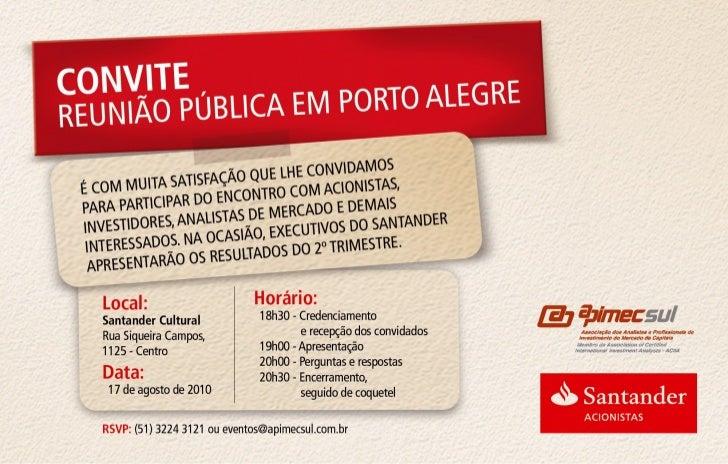 Convite apimec porto_alegre