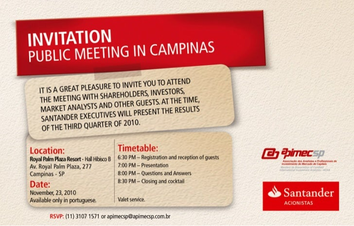 Convite campinas ingles_final