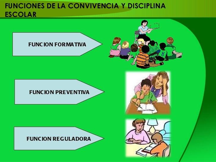 Disciplina Inteligente De Vidal Schmill Pdf Download