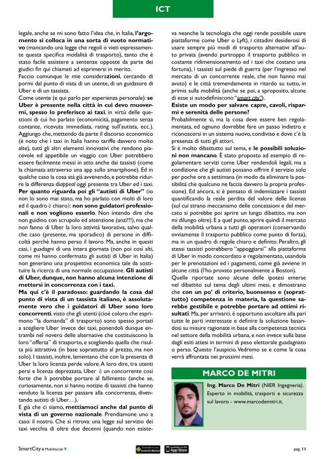 legale,  anche se mi sono fatto l'idea che,  in Italia,  l'argo- mento si colloca in una sorta di vuoto normati- vo (manca...