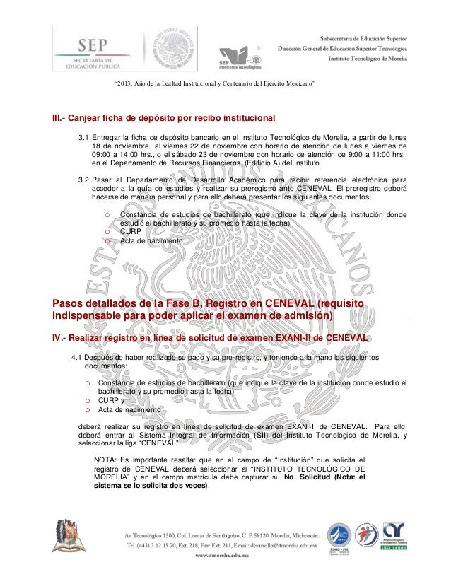 Convocatoria nuevo-ingreso-sa-oct2013-ver008