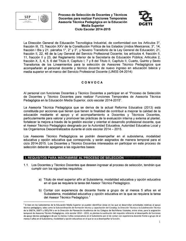 Convocatoria atp  ems 131014 (3)