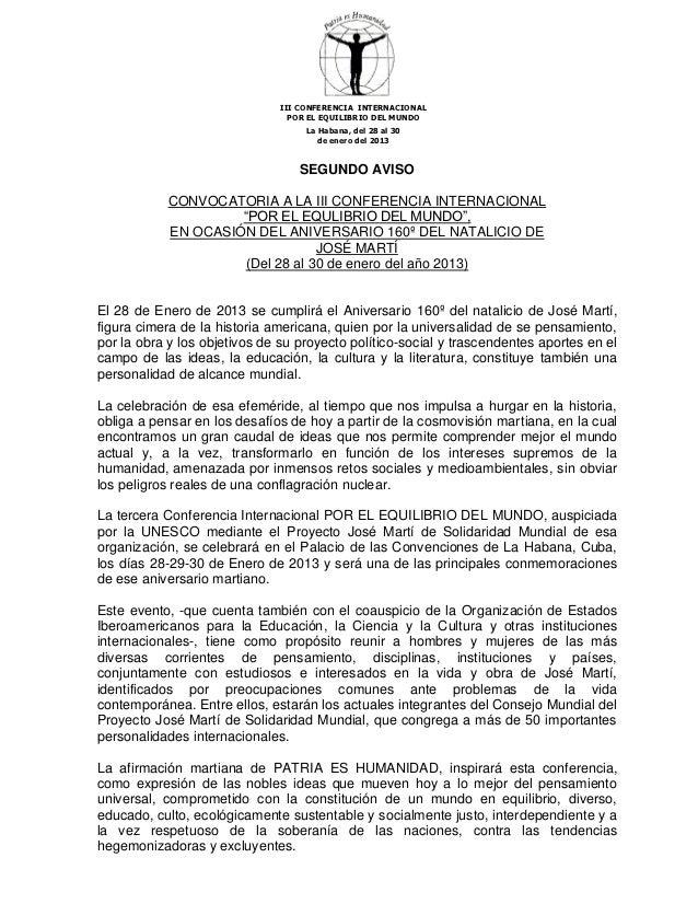 Inicio - Español - Chile - siemens.com