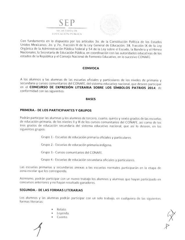 Convocatoria sã mbolos-patrios_alumnos