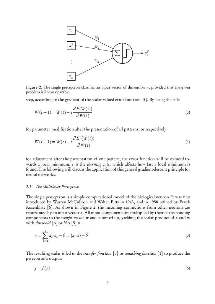 convolution neural networks - Resume For Applying To Nursing School
