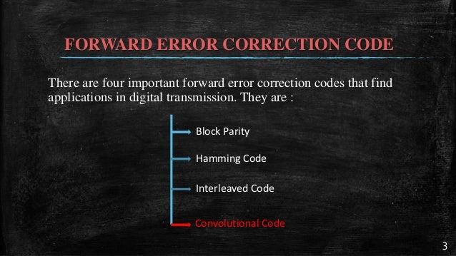 A Nutshell On Convolutional Codes  Representations