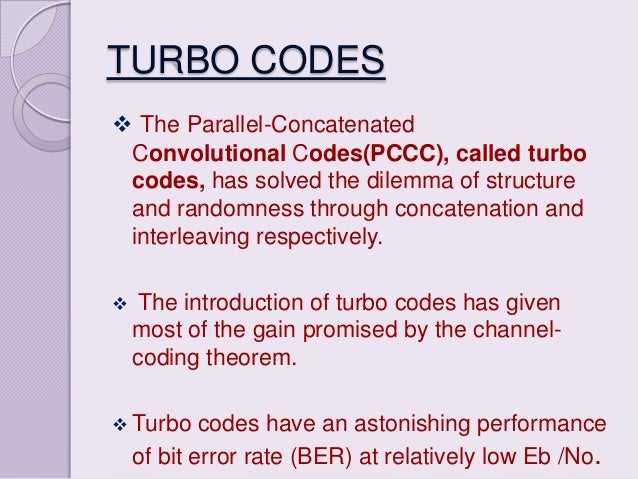epub Measure Theory: Broad Foundations
