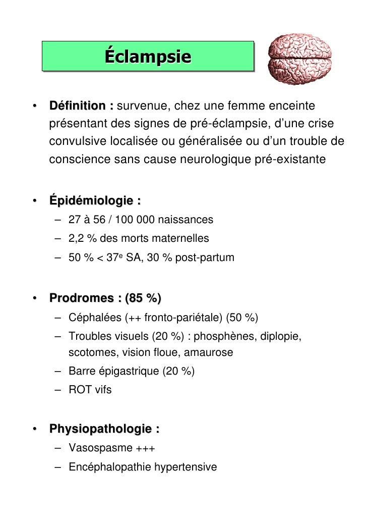 Gabapentin online prescription