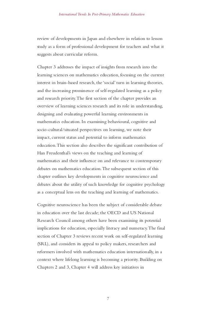 sample of college essay admission coach
