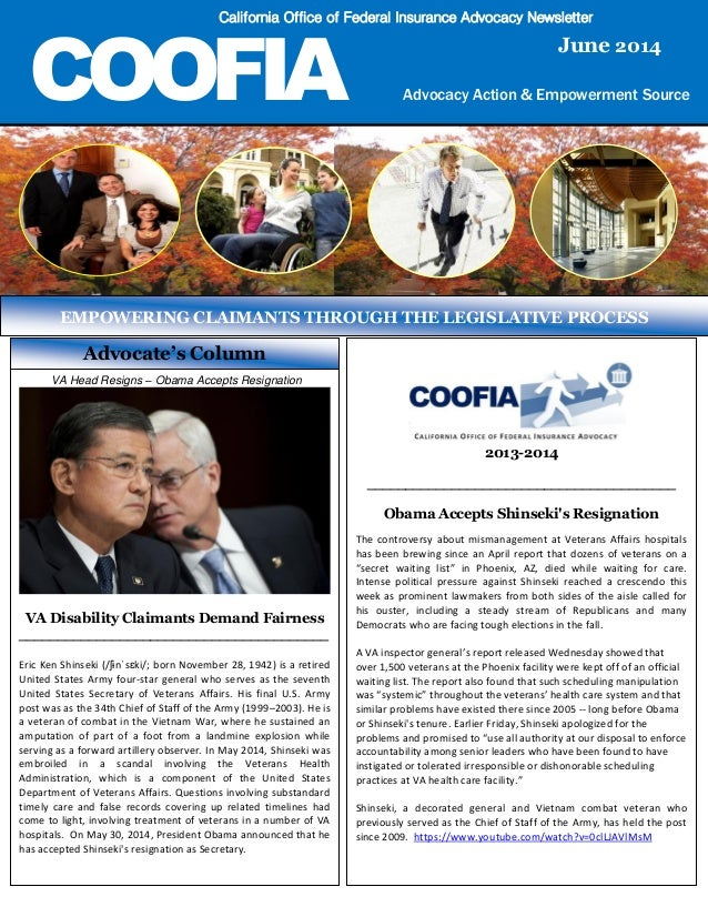 COOFIA Advocacy Action & Empowerment Source SagesSenior Action & Grassroots Empowerment Source SagesSenior Action & Grassr...
