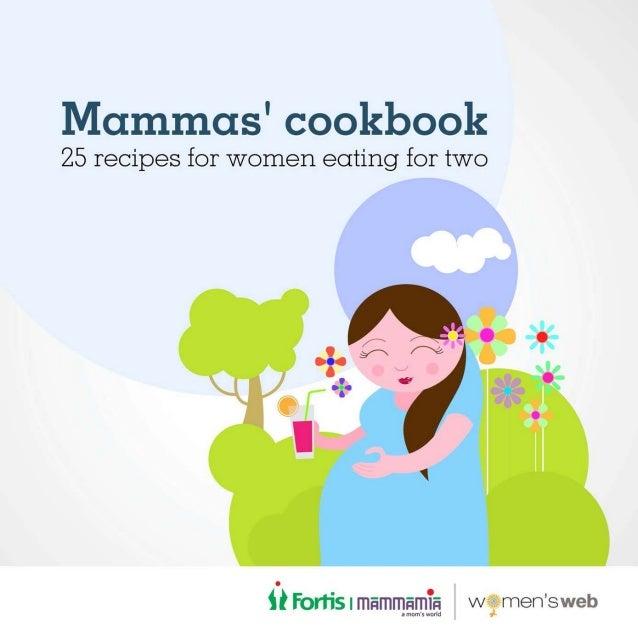 Cookbook - chiefsworld