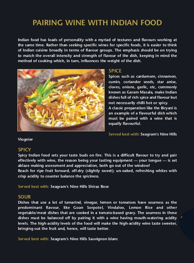 Microwave Recipes (with Indian Influence) (Cook Book)