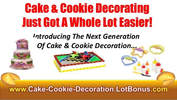 The Essentials Of Cake Decorating Book : Cake Decorating Books Online - CAKE DECORATING TUTORIALS