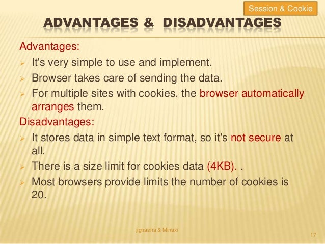 How to Create and Use Cookies in PHP (thesitewizard.com)