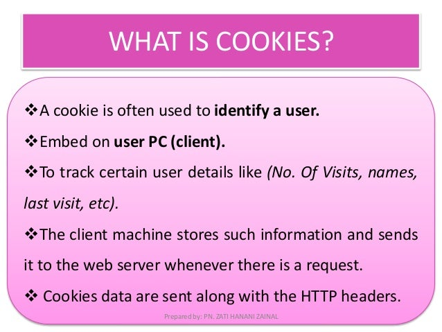 ebe8fce75 FP512 Cookies sessions