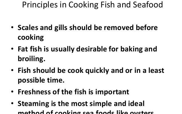 Cooking principles in cooking altavistaventures Image collections