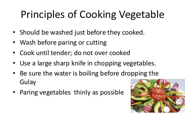Cooking principles of cooking thecheapjerseys Choice Image