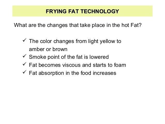 Fat burners food list