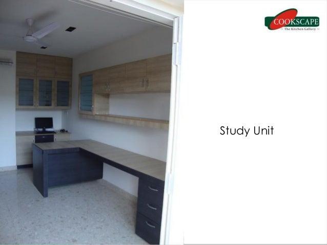 Modular Kitchen Design Training In Chennai