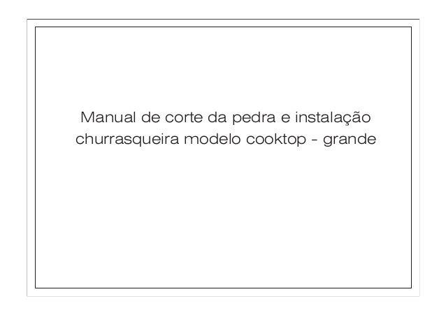Manual v2 1 prestige stovetop induction pic 0
