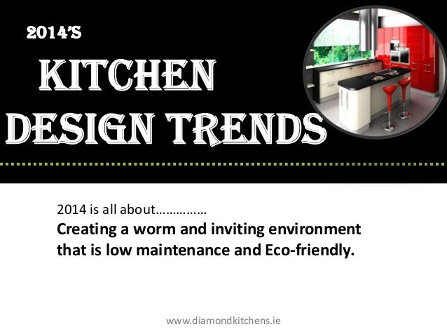 2014 is all about……………  Creating a worm and inviting environment that is low maintenance and Eco-friendly.  www.diamondkit...