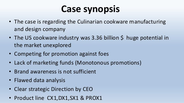 culinarian cookware pondering price promotion