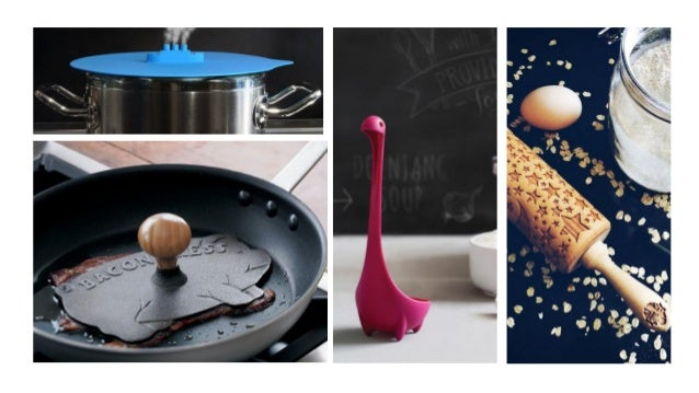cool kitchen gadgets,Cool Kitchen Gadgets 2016,Kitchen cabinets