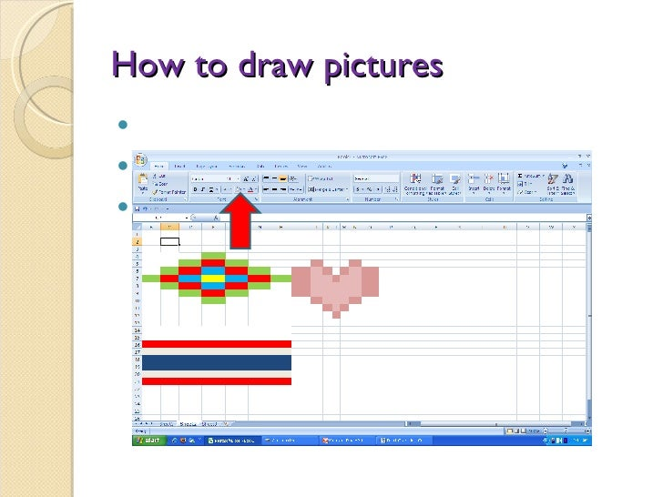 how to add things in excel