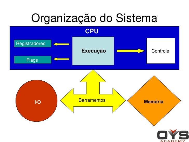 epub Model Theory for Modal Logic: