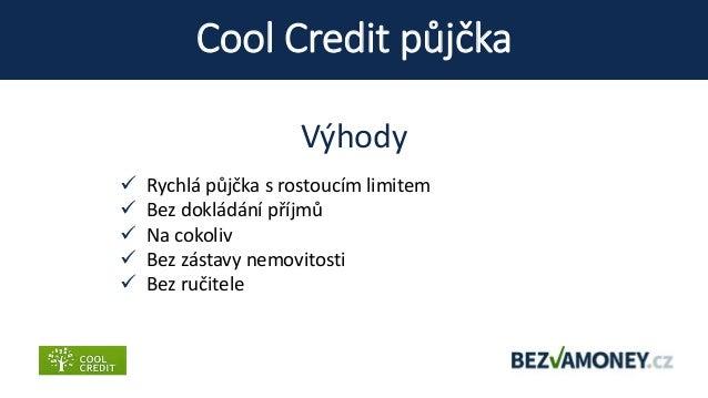 online pujcky ihned české velenice ubytování