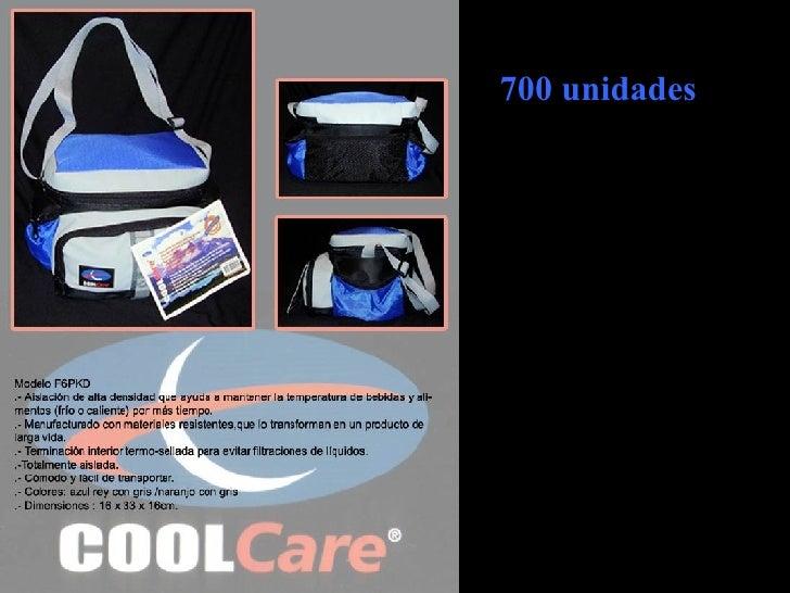 Cooler Slide 2