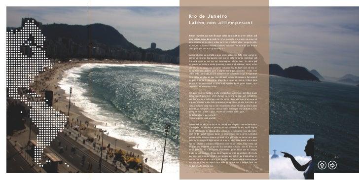 Rio de JaneiroLatem non alitempesuntXerum reperistibus eum ditaque volor moluptatin core et ullore, odiasse volore perecab...