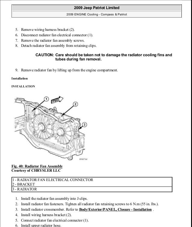 manual reparacion jeep compass patriot limited 20072009cooling 49 638?cb=1438198206 manual reparacion jeep compass patriot limited 2007 2009_cooling 2015 jeep patriot wiring harness at readyjetset.co