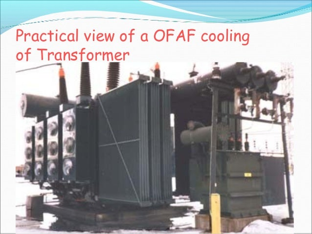 The Potential Of Energy Efficiency Through Motors And Transformers In Europe likewise 45 additionally Why Transformer Rating In Kva Not In Kw together with Transformer Testing 14708732 additionally Transformer Basics Fundamentals. on copper losses in transformers