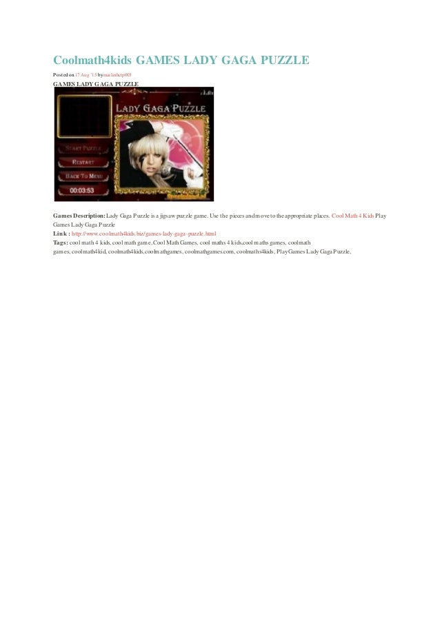 coolmath4kids-games-lady-gaga-puzzle-1-638.jpg?cb=1439785551
