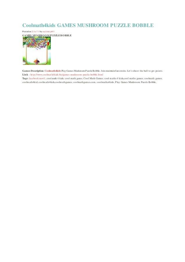 coolmath4kids-games-mushroom-puzzle-bobble-1-638.jpg?cb=1437532806