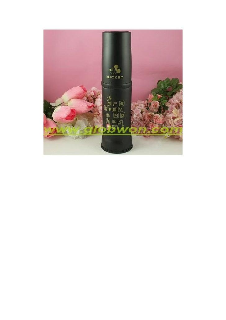 Kapazität: 500ml  Größe: 29cm  Boden der Tasse Durchmesser: 8.2cm  http://www.globwon.com/index.php? main_page=product_inf...