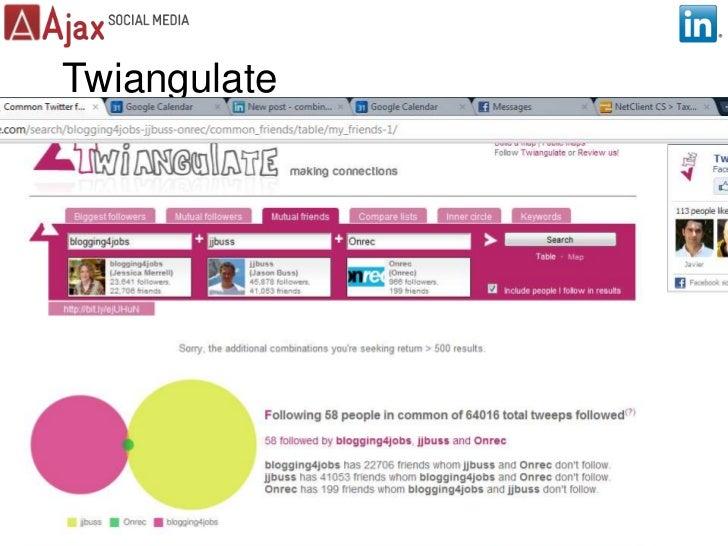 Twiangulate<br />4<br />