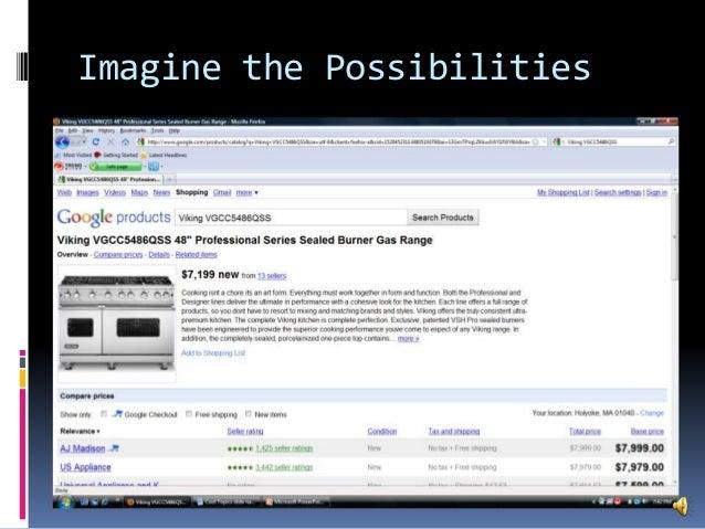 cool topics presentation final narration imagine the possibilities 21
