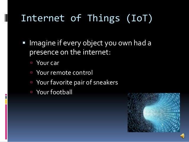 cool topics presentation final narration 6