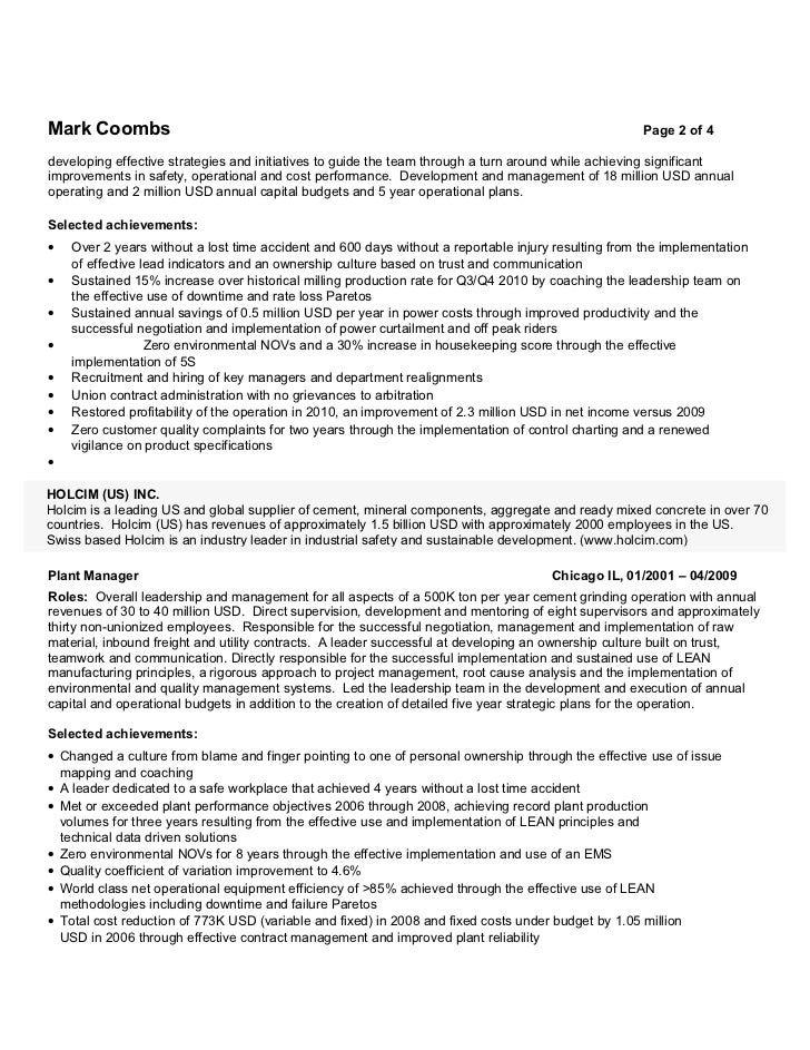 networking skills resume download fishing resume