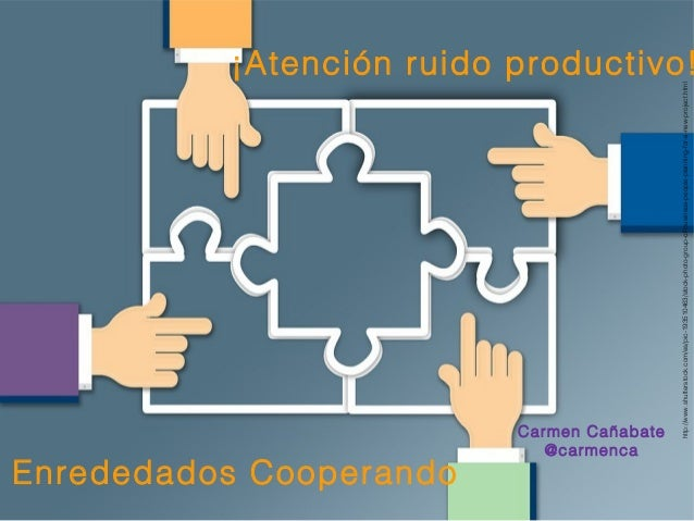 ¡Atención ruido productivo! http://www.shutterstock.com/es/pic-193510463/stock-photo-group-of-business-people-planning-for...