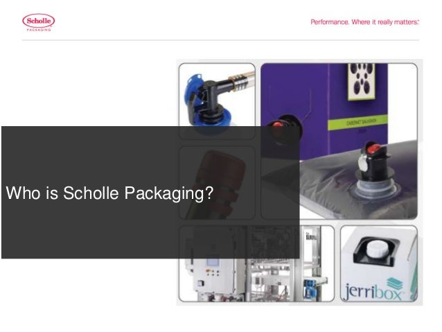Harry Schellekens - Shift Supervisor - Scholle Europe …