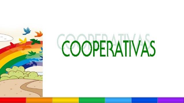 """Ley 20.337, Art. 2°.  """" Las cooperativas son entidades fundadas en el esfuerzo propio y la ayuda mutua para organizar y pr..."""