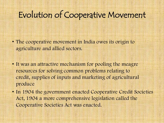 cooperative movement in tripura india Worker cooperatives: brief details on worker  as the cooperative movement  rise to worker cooperatives in most cases in india it is found.