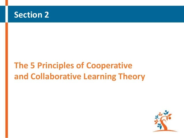 "theories and principles of learning By theresa j barrett, phd, cmp, cae alliance national learning competency 11 apply adult learning principles in cehp activities and interventions and overall program planning the phrases ""adult learning principles"" and ""adult learning theories"" are used interchangeably however, there is a."