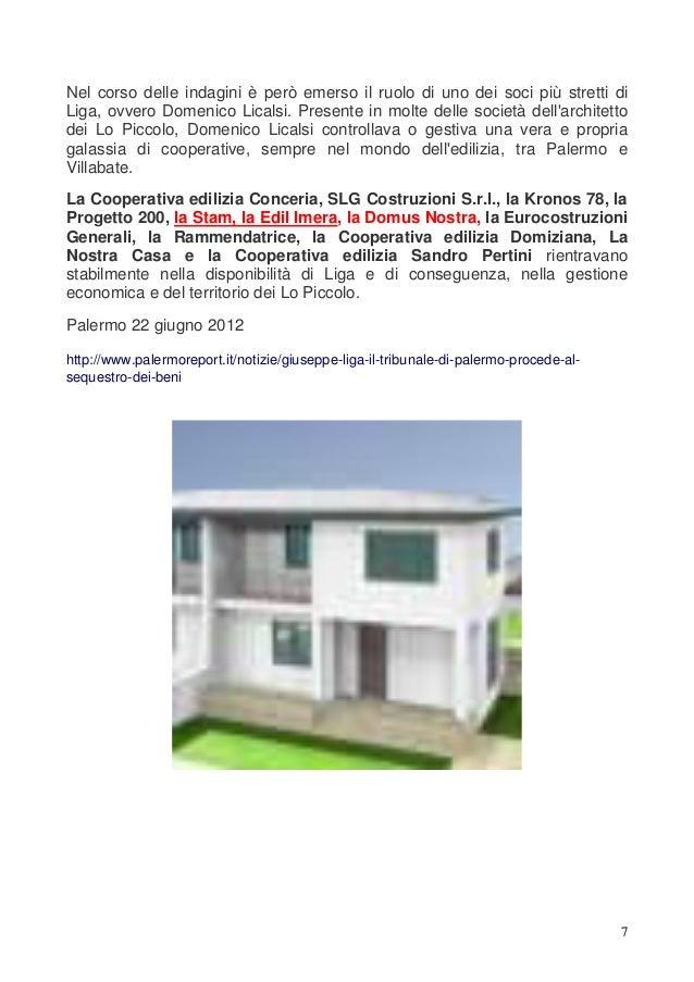 Nova Domus Palermo Italian Modern Faux Concrete Grey: Cooperative Edilizia Convenzionata A Isola Delle Femmine