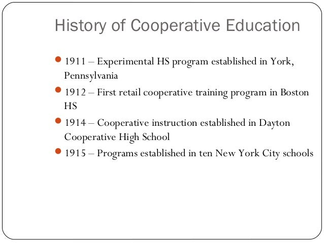 Cooperative Educationfinal. What Is The Number One Killer Of Teenage Drivers. What To Feed A Sick Baby Dayton Ohio Plumbers. Willamette Christian School Laser Lipo Risks. Window Installation Philadelphia. Car Accident Injury Settlement Amounts. Michaels Moving And Storage Online Ma Degree. Runny Nose And Sneezing Student Loan Database. Permanent Hair Implants Gardiner Savings Bank