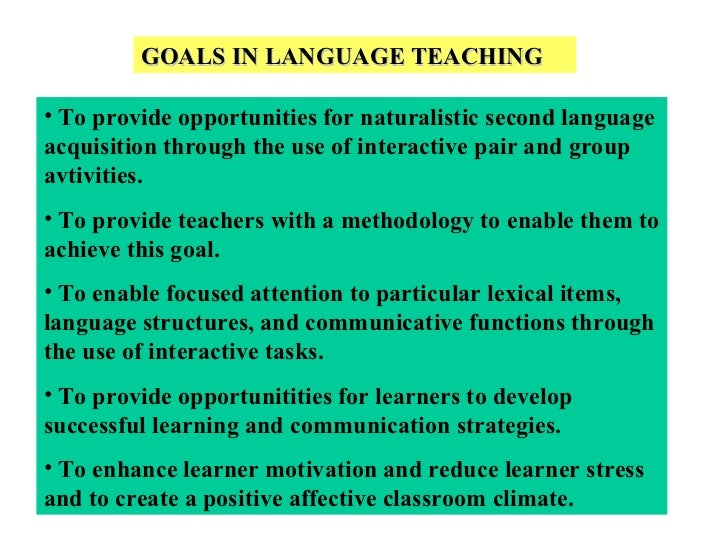 advantages of cooperative learning for english language learners What is cooperative learning - definition & methods scaffolding instruction for english language learners what is cooperative learning.