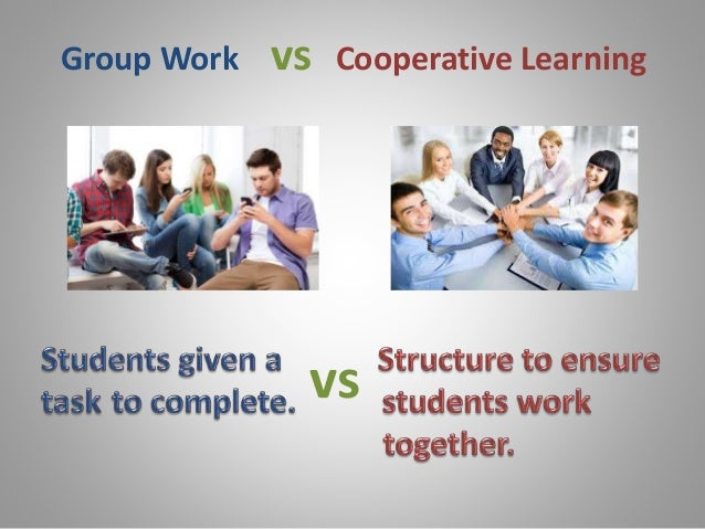 cooperative learning johnson and johnson Do you really want to delete this prezi  as a part of cooperation, the johnson''s emphasize cooperative learning civic values what is cooperative learning.